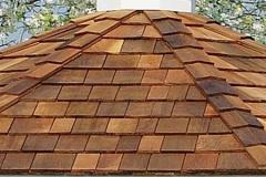 standard_pine_cedar_shingles