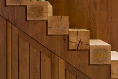 3-31-timber-loft-4