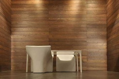 iosa-ghini-elegant-wood-wallcovering1